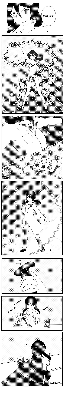 magicalgirl2