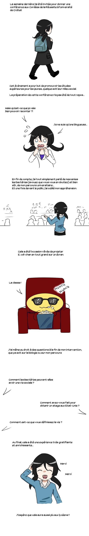 cordees1