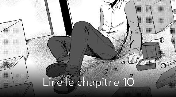 chapter preview 11